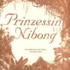 Prinzessin Nibong im Kindle-Store und im iBookstore